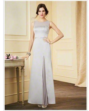 Tmx 1401247096025 Alfred Angelo 7285 Parkville wedding dress