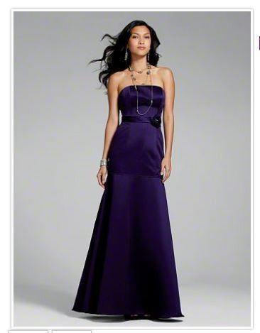 Tmx 1401247097537 Alfred Angelo 724 Parkville wedding dress