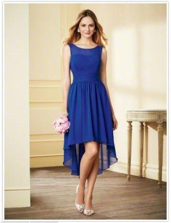Tmx 1401247101138 Alfred Bridesmaid 7298 Parkville wedding dress