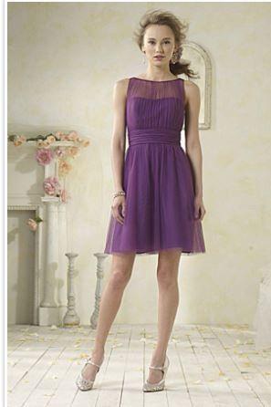 Tmx 1401247102526 Alfred Bridesmaid 8611 Parkville wedding dress