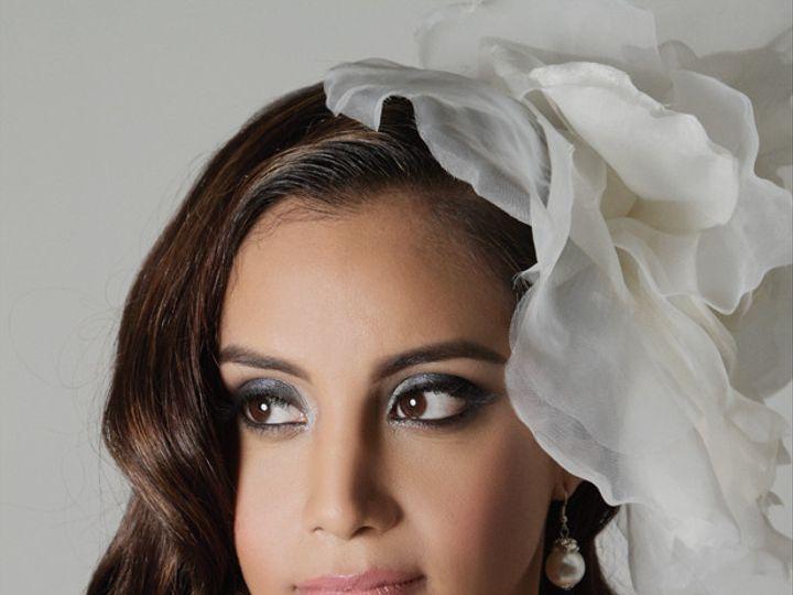 Tmx 1401247606558 Bridal13untagge Parkville wedding dress