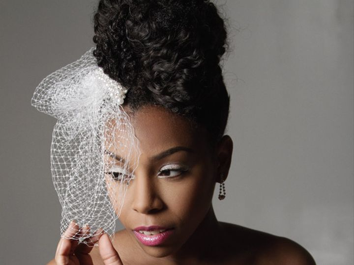 Tmx 1401247619674 Bridal Parkville wedding dress