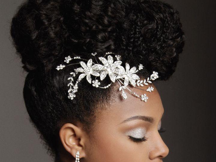 Tmx 1401247625649 Bridal3untagge Parkville wedding dress