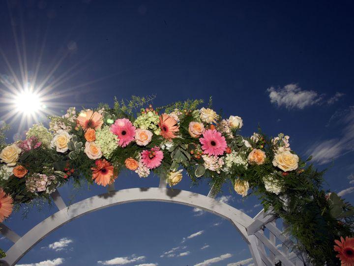 Tmx 1518025236 6fc29028f9d93c64 1518025233 4125f964e25ae588 1518025225845 1  DSC0099 Exposure Natick, Massachusetts wedding florist