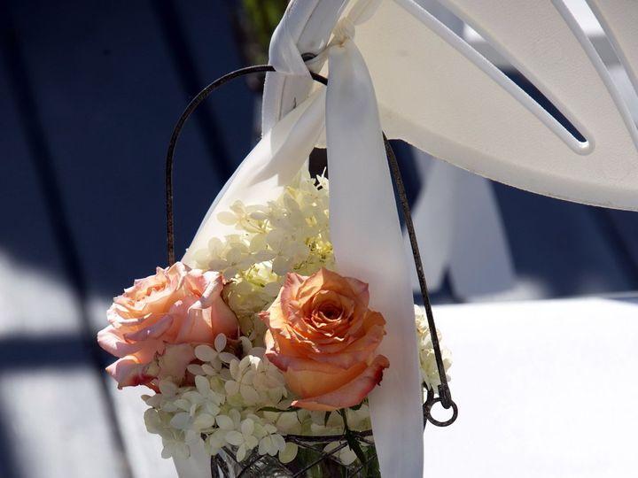 Tmx 1518025257 82a2977fc73daff7 1518025254 57188feb939bca63 1518025249641 3  DSC0159 Exposure Natick, Massachusetts wedding florist