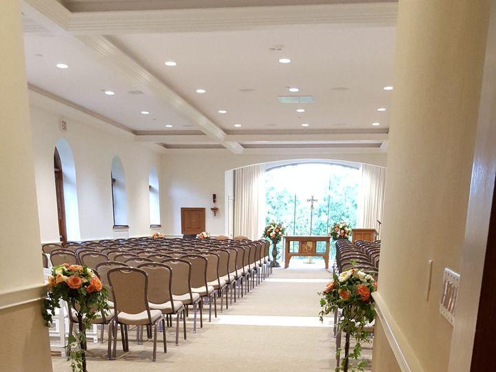 Tmx 1518025474 A57dfbb42bc1f8e5 1518025472 114c3d5d5f168754 1518025458456 14 20161009 115308   Natick, Massachusetts wedding florist