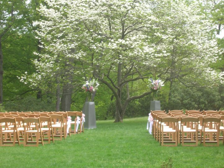 Tmx 1518025502 7c60f7452dfcee4a 1518025500 Ac101d7a752fc21b 1518025493890 15 Cascioti Wedding  Natick, Massachusetts wedding florist