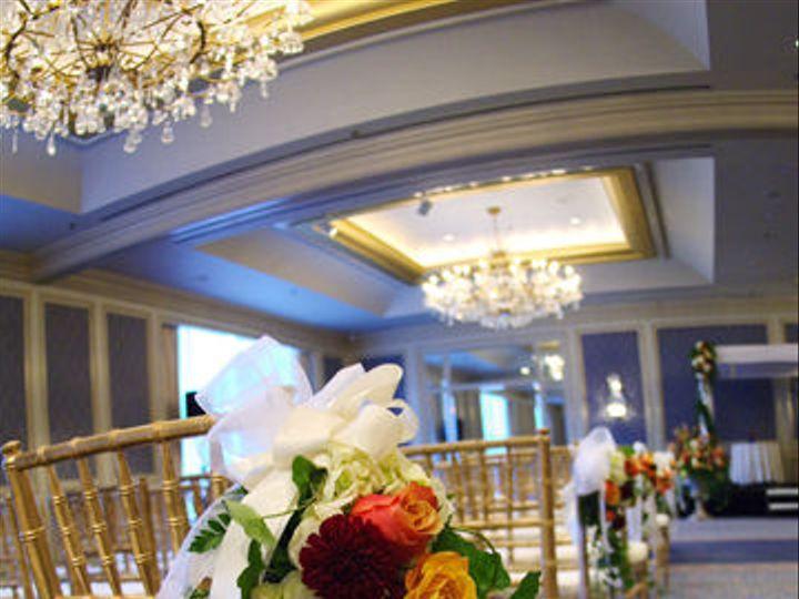 Tmx 1518025614 128befa0bcce251c 1518025613 450e8de8854bf2ab 1518025612357 25 Studio Ceremony F Natick, Massachusetts wedding florist