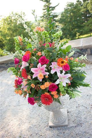 Tmx 1518025628 0ad2613417eb854d 1518025627 70edbcaa4553e54b 1518025627012 28 Studio Ceremony F Natick, Massachusetts wedding florist