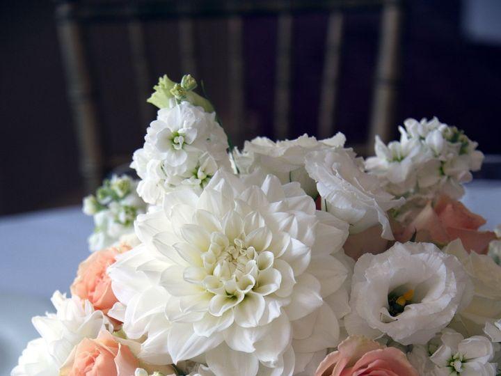 Tmx 1518025828 A2588aaddbcdedc5 1518025826 1457634b4ca782b9 1518025819333 1  DSC0128 Exposure Natick, Massachusetts wedding florist