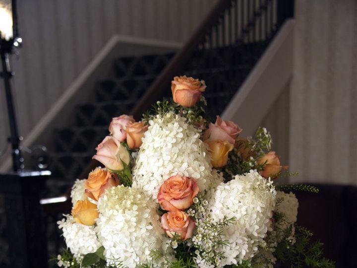 Tmx 1518025847 B827af89b28833e9 1518025844 131cfbf8a2afc6be 1518025829704 2  DSC0185 Exposure Natick, Massachusetts wedding florist