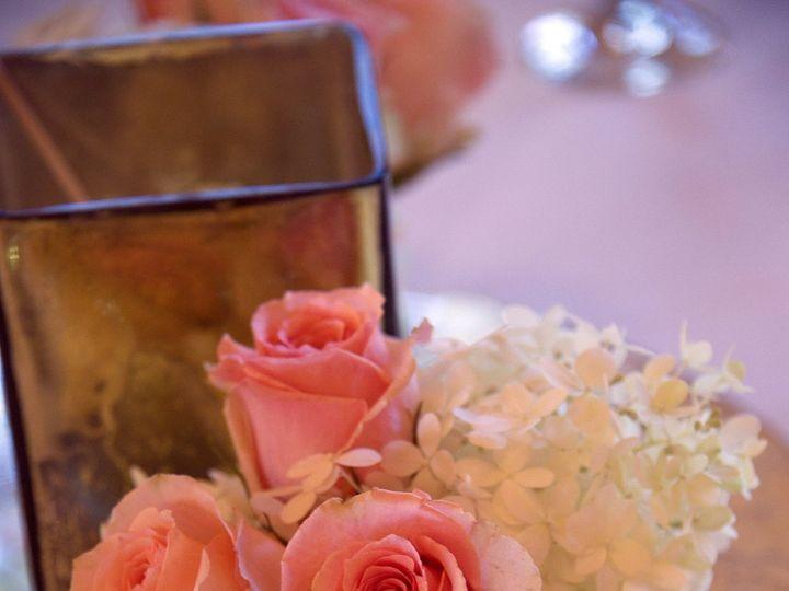 Tmx 1518025863 395a180825b9a7f3 1518025860 Dfc8f9670f7691b9 1518025837801 3  DSC0208 Exposure Natick, Massachusetts wedding florist