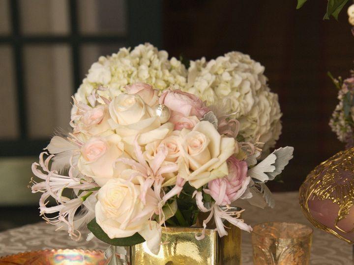 Tmx 1518025867 18f781f5d05afdc8 1518025864 Aaff2f98073d4f19 1518025850287 4  DSC5317 Natick, Massachusetts wedding florist