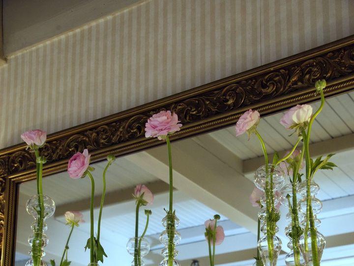 Tmx 1518025909 7268b11a0a4770a3 1518025905 Ef01c5702e4c045a 1518025893481 7  DSC7911 Exposure Natick, Massachusetts wedding florist