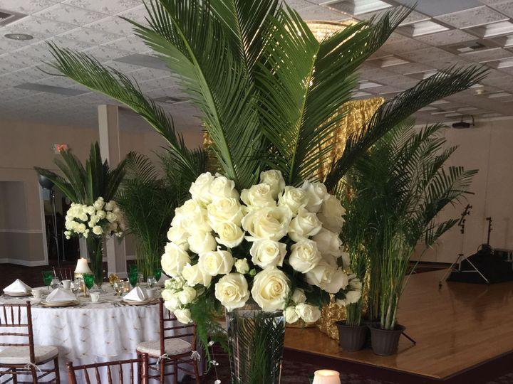 Tmx 1518025969 Df3ca1ee134d2bdc 1518025966 93c8fd8639b91989 1518025959267 13 2015 02 23 14.31. Natick, Massachusetts wedding florist