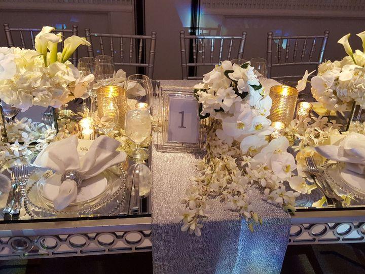 Tmx 1518026318 9e3c799c55134ead 1518026311 6e7d525e7776824e 1518026309 1da140ee13f18fed 151802 Natick, Massachusetts wedding florist