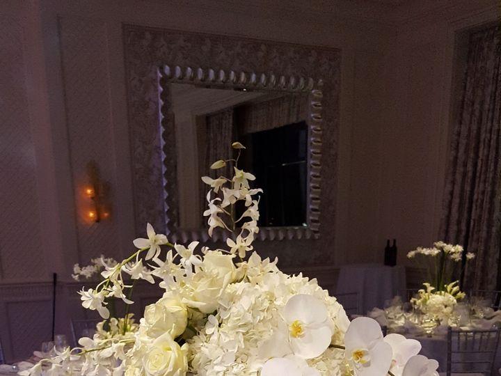 Tmx 1518030223 27f880a347170ddc 1518030221 52af81981e1dd349 1518030219185 3 20160924 193239 Natick, Massachusetts wedding florist