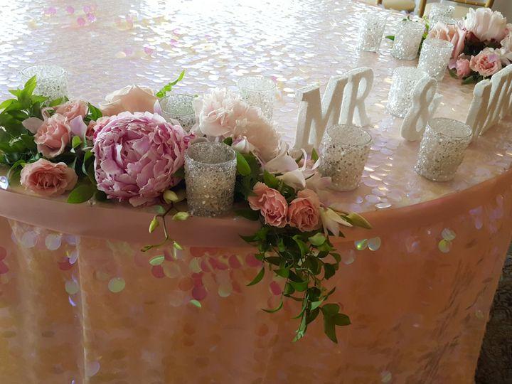 Tmx 1518030267 89b92895b2f93fe7 1518030264 E1d0fcc473811c05 1518030262546 5 20160611 135300 Natick, Massachusetts wedding florist