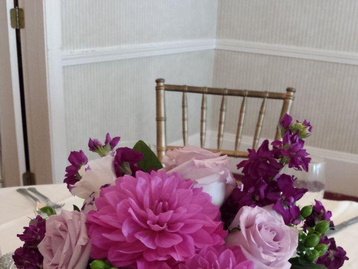 Tmx 1518030313 4250b17eebf0e4e9 1518030308 6805dd1b50b3c71a 1518030307099 8 20140823 154241 Natick, Massachusetts wedding florist
