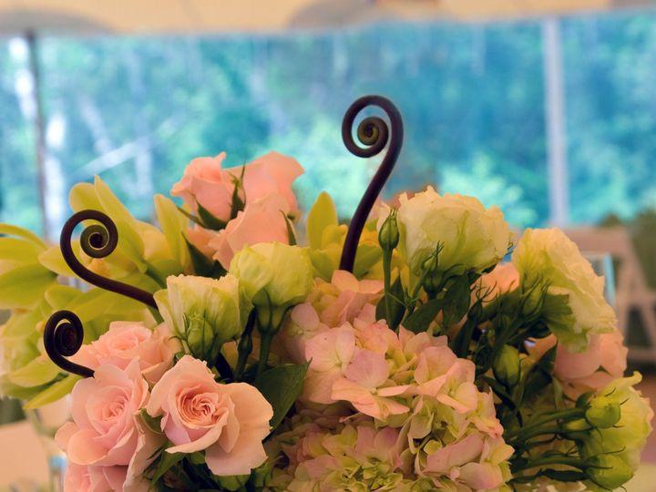 Tmx 1518030468 54a0227fea74440d 1518030466 20570cb80ce04504 1518030463415 11 Rebecca Taylor We Natick, Massachusetts wedding florist