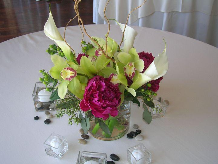 Tmx 1518030507 A5a4574b263de237 1518030505 5111197b772d287e 1518030503518 15 Gillette 018 Natick, Massachusetts wedding florist