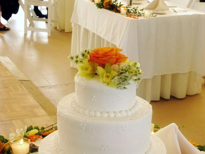 Tmx 1518030528 D0b005fa4c86ea1c 1518030525 10a34090779ae5b1 1518030521300 16 Emma Laurence 020 Natick, Massachusetts wedding florist