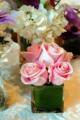 Tmx 1518030848 Cb02faca1ab3ac21 1518030847 338eeb50ed6fe387 1518030846587 17 DSCF0566 Natick, Massachusetts wedding florist