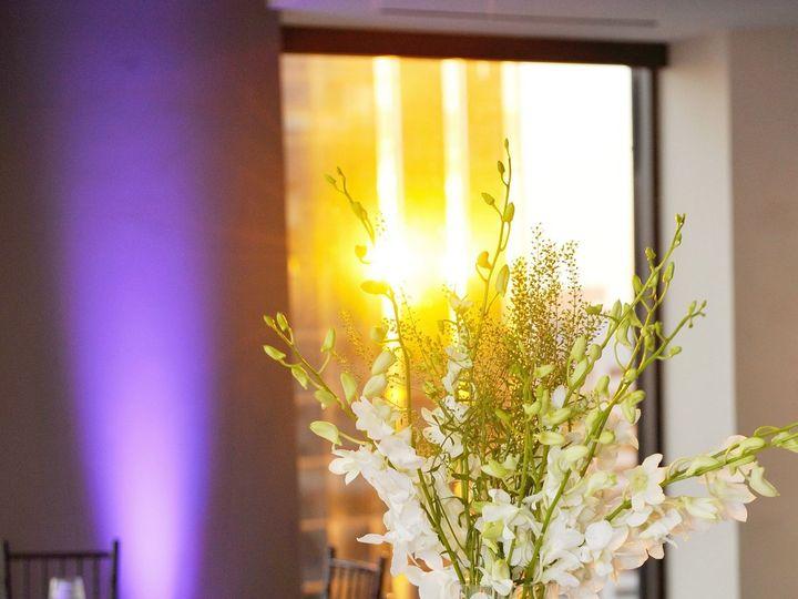 Tmx 1518030868 D3eef537b466fde3 1518030866 09bea0a0611257cd 1518030862905 19 Dscf0551 551 Natick, Massachusetts wedding florist