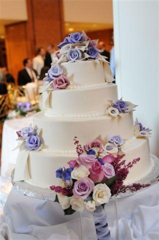 Tmx 1518030880 161ccaf313c9d1a2 1518030879 03a112e164bb2323 1518030878810 22 DSCF0462 Natick, Massachusetts wedding florist