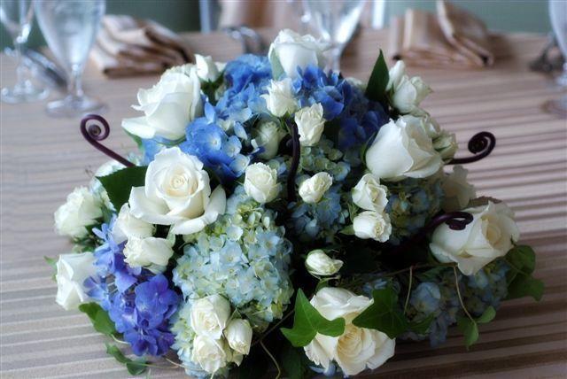 Tmx 1518030906 A99104f912bbd1c9 1518030905 E90282ef1034954b 1518030904180 27 DSCF0284 Natick, Massachusetts wedding florist