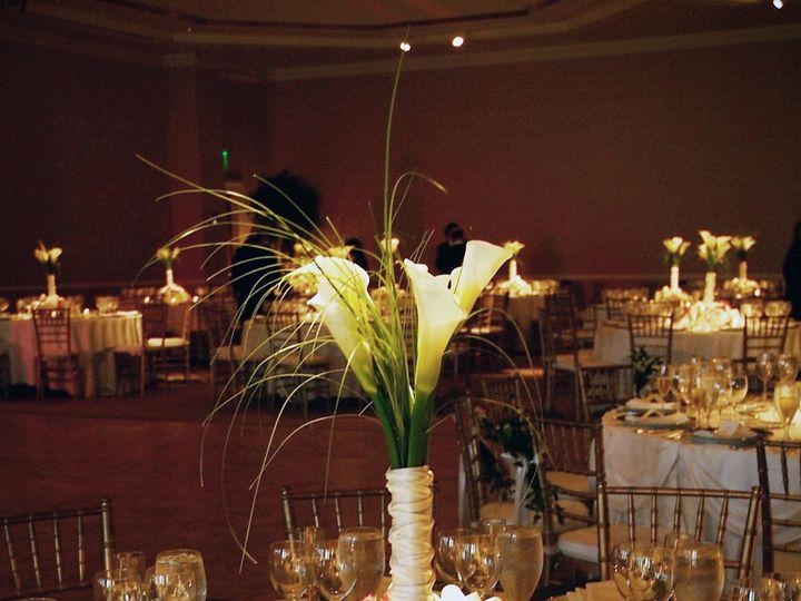 Tmx 1518030907 0770e1aef0e69440 1518030904 B0406fdc6497e030 1518030900073 26 DSCF0305 Natick, Massachusetts wedding florist