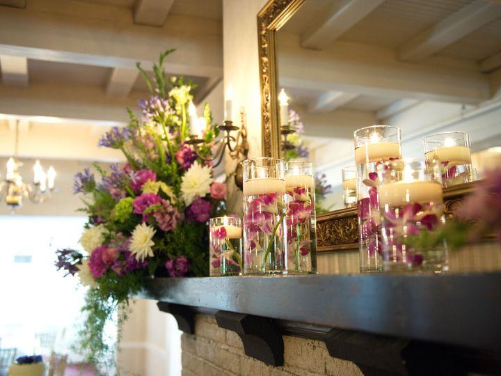Tmx 1518030928 23f1545b7b3a1202 1518030924 D0c433ad34c12432 1518030921148 29 DSCF166 Natick, Massachusetts wedding florist