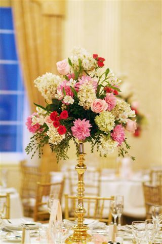 Tmx 1518030931 D86b2c0e9095560d 1518030888 069b92ee5f9cf3ad 1518030887893 23 DSCF0363 Natick, Massachusetts wedding florist