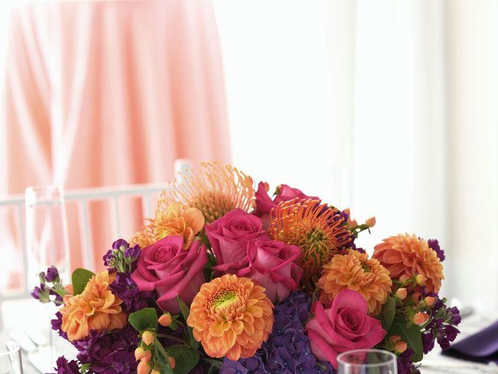 Tmx 1518030964 0ba3862a72dcef8c 1518030960 Ee1a7597938860b6 1518030958478 33 DSCF0018 0019 Natick, Massachusetts wedding florist