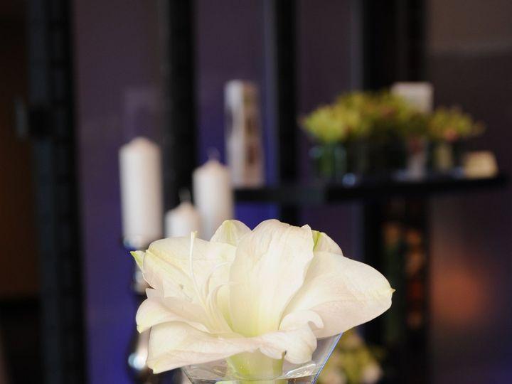 Tmx 1518030978 Cc0a9b60f27c76f8 1518030975 1d75c2f3568c8298 1518030971722 34 DSC 7807 Natick, Massachusetts wedding florist