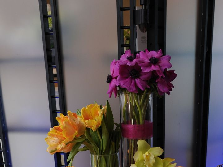 Tmx 1518030993 0010c26d792acf81 1518030988 Db5b8df5e11249ce 1518030983938 35 DSC 7777 Natick, Massachusetts wedding florist