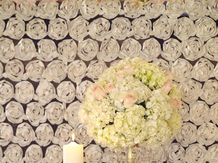 Tmx 1518031004 B3545994086103f8 1518031000 47abf88cfa025f32 1518030997902 36 DSC 4407 Natick, Massachusetts wedding florist