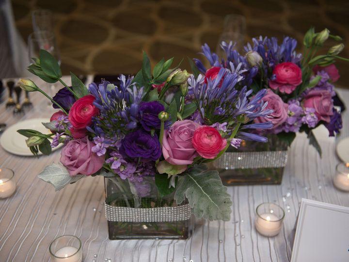 Tmx 1518031015 Bb734bf520735fde 1518031012 B0e3a880398f6c65 1518031008313 37 DSC 3429 Natick, Massachusetts wedding florist