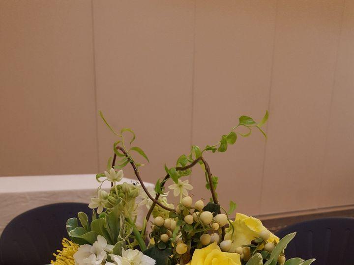 Tmx 1518031200 9040488bc0e6c366 1518031198 C43a54f00dcbf6ef 1518031196899 41 20161008 100051 Natick, Massachusetts wedding florist