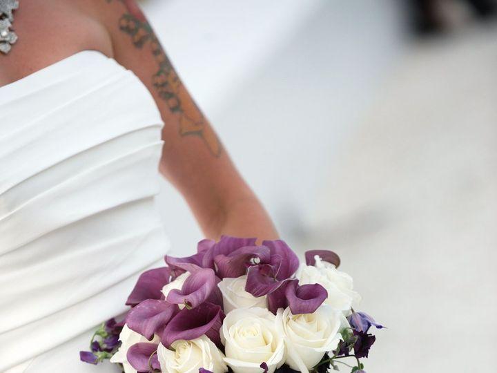 Tmx 1518031594 11aa3e6b6fd26a66 1518031592 B4d016b787932a3b 1518031589550 1 DSCF0616 0617 Natick, Massachusetts wedding florist