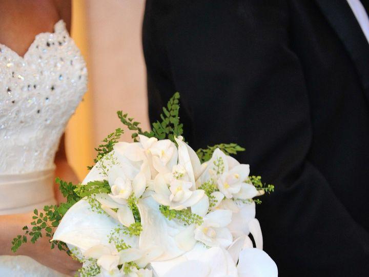 Tmx 1518031601 A3a2789e659dd671 1518031598 0852c5179de27705 1518031595408 2 Dscf0275 275 Natick, Massachusetts wedding florist