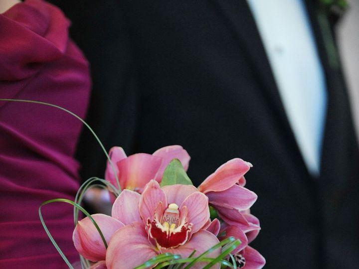 Tmx 1518031608 D6f553a0b1a7b99d 1518031605 669ad9f98b3dbbb0 1518031602519 3 Dscf0274 274 Natick, Massachusetts wedding florist