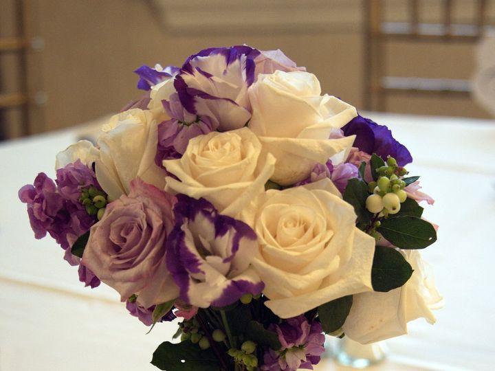 Tmx 1518031647 9765772ecbd1b528 1518031644 B4d83efa11894da9 1518031640150 7 DSCF113 Natick, Massachusetts wedding florist