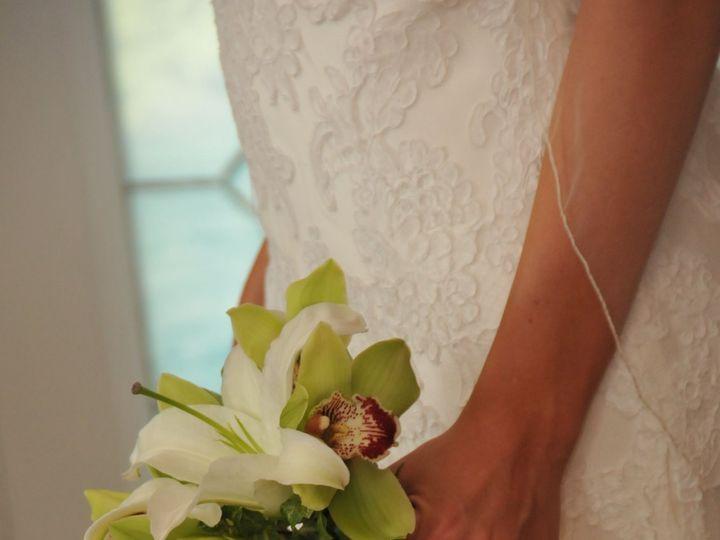 Tmx 1518031674 39f0ce7ed9a1f347 1518031671 8264fd80bf8f8e7e 1518031668406 8 DSC 4768   Copy Natick, Massachusetts wedding florist