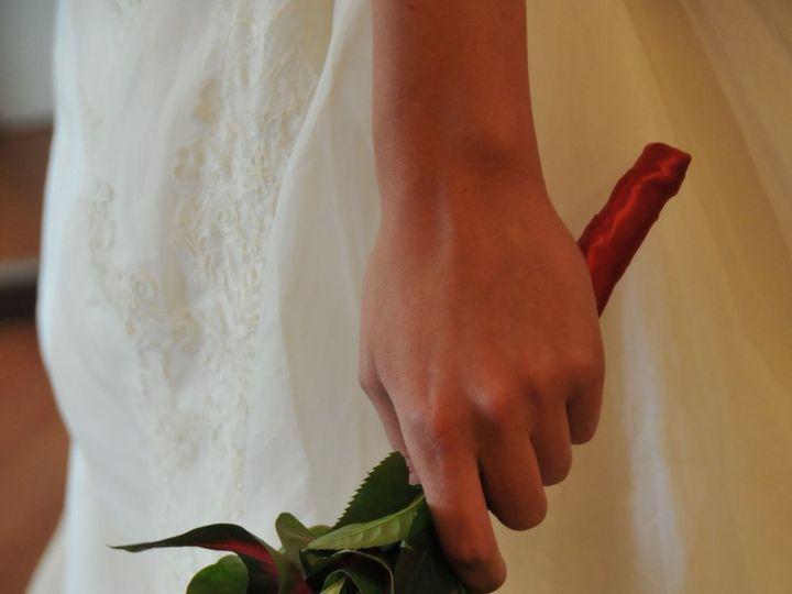 Tmx 1518031679 E3d2b40e256e7766 1518031676 99e627fb3008f338 1518031673195 9 DSC 4621   Copy Natick, Massachusetts wedding florist