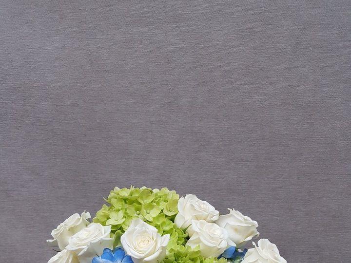 Tmx 1518031724 97c939a4c36854e4 1518031720 76e53b27f5e94f2b 1518031716954 12 20170624 084621   Natick, Massachusetts wedding florist