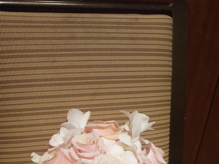 Tmx 1518031735 F737abed2b7f8afe 1518031732 585a63124a8399cd 1518031728737 13 20170617 120920 Natick, Massachusetts wedding florist