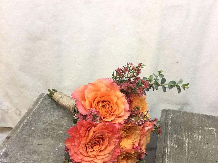Tmx 1518031817 F541afbd5430d5d7 1518031816 E5f6d1614b687f62 1518031813566 20 2015 04 11 12.14. Natick, Massachusetts wedding florist
