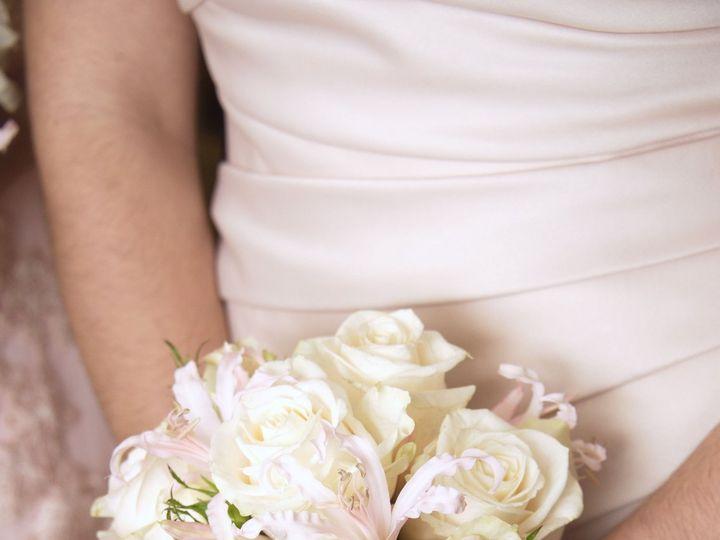 Tmx 1518032038 0f15b2c020eb43d9 1518032036 A9e3ef65f4cf11de 1518032032750 23  DSC5424 Natick, Massachusetts wedding florist