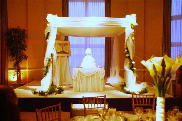 Tmx 1518032199 Ba374035d30217b0 1518032198 1ba77aae560656d1 1518032197975 2 DSCF0420 Exposure Natick, Massachusetts wedding florist